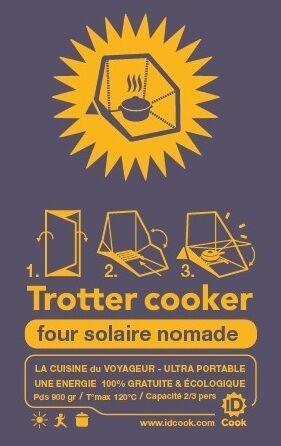 Trotter Cooker 2.jpg