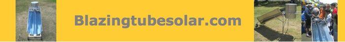 Blazing Tube Solar logo.jpg