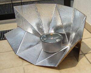 Sunny Cooker - LSA 1.jpg