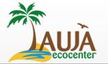 Auja Eco Center