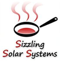 Sizzling Solar Systems