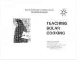 Trainers Manual-Teaching Solar Cooking.png