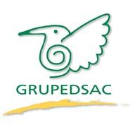 GRUPEDSAC