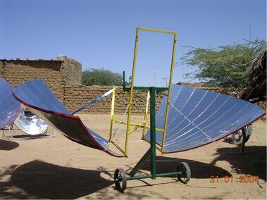 Papillon solar cooker.jpg