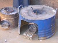 Rocket stoves large.png