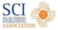 SCI Association Logo.png