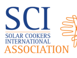 Solar Cookers International Association