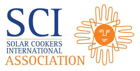Solar Cookers International Association