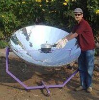 EnKing parabolic cooker 3-11.jpg