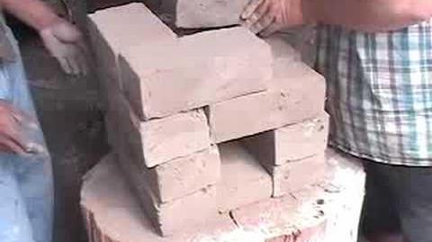 How_to_Make_a_16_Brick_Rocket_Stove