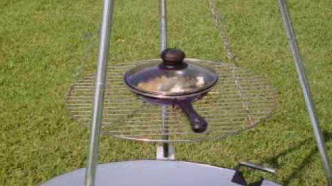 Making_Popcorn_on_my_Solar_Grill