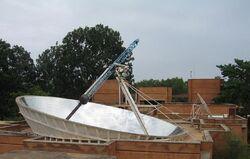 Auroville Solar Bowl 2.jpg