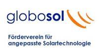 Globosol logo, 12-26-12.jpg