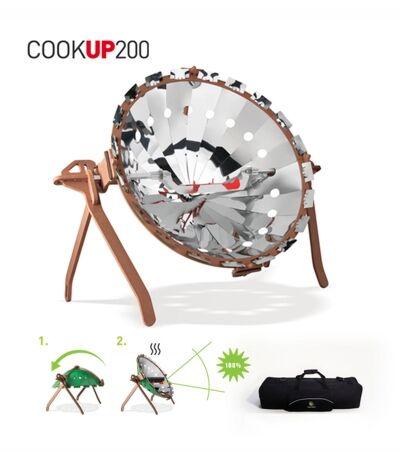 Cookup200