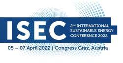 ISEC logo, 9-10-21.jpg