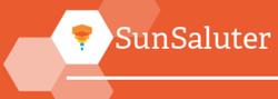 SunSaluter logo.png