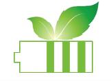 NEFES 2020 logo, 1-14-20