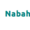 Nabahya Food Institute