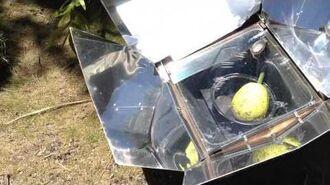 Breadfruit_in_the_solar_cooker