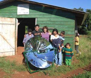 O'paybo solar cooker 1, 1-2-14.jpg