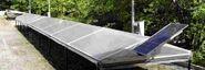 Radha Solar dryer 2, 11-5-20 copy
