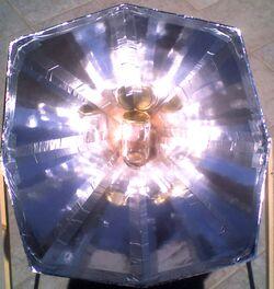 Solar-0005.180125113 std.jpg