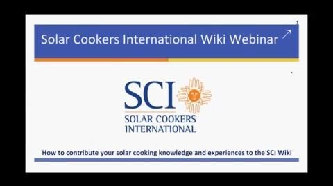 Create_and_Update_Your_Own_www.solarcooking.org_Page