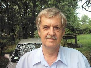 Andrew Kotowski