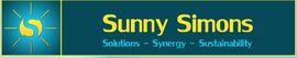 Sunny Simons logo, 8-14-14 copy.jpg