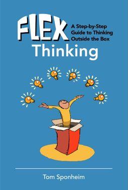 Flex Thinking cover .jpg