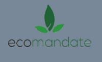 Ecomandate logo, 3-9-21.png