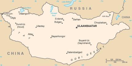 Mongolia map, 1-4-16.png