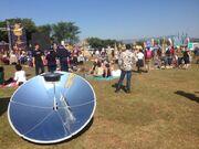 SunFire Swaziland May 2016.jpg