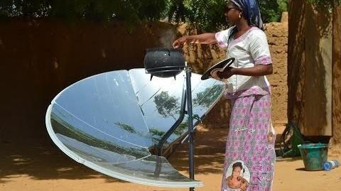 Four_solaire_SOLARIO_SAFE_conçu_pour_les_pays_en_développement_par_FOCALIS