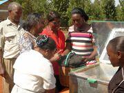 Mount Kenya Energy Project 2014.jpg