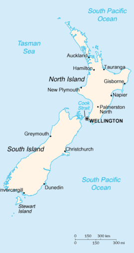 New Zealand map, 1-4-16.png