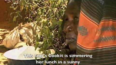 Cooking_Traditional_African_Cornmeal_in_a_Solar_Cooker_(Filmed_in_Chad_in_2009)
