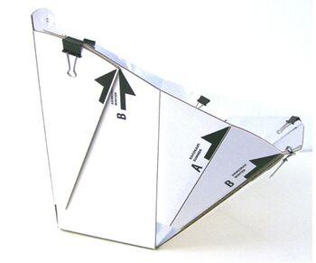 Diamond Solar Cooker photo 3.jpg