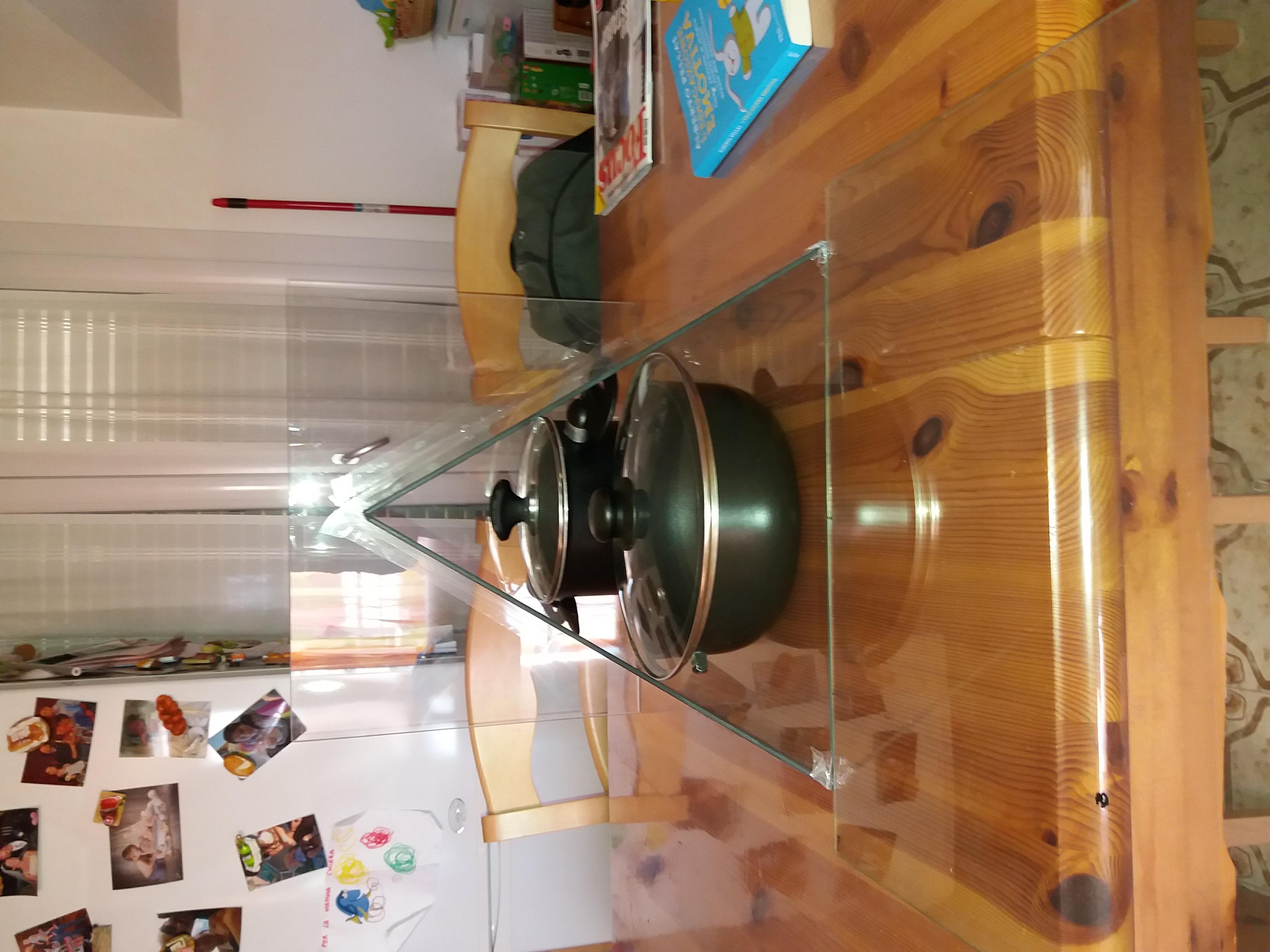 Newton Solar Oven