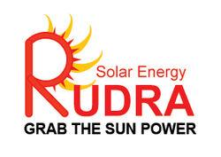 Rudra-SOLAR-ENERGY-logo.jpg