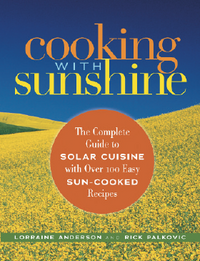 CookingWithSunshine.png