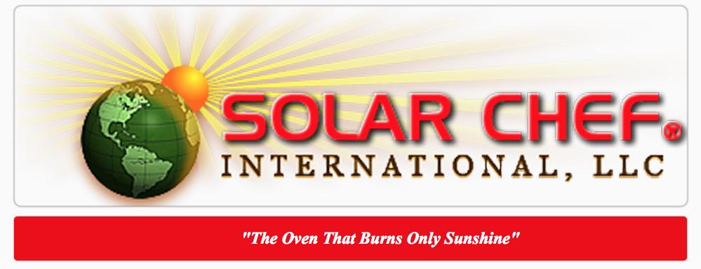 Solar Chef International