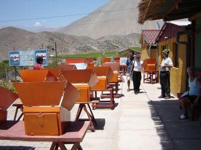 Villaseca solar restaurant.jpg
