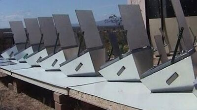 Calitzdorp_Solar_Cooker_Introduction-0
