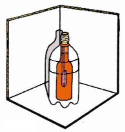 Soda Bottle Pasteurizer with indicator 2010.jpg