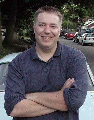 Matt Sponheim 2008.jpg