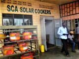 Solar Connect Association