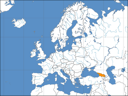 800px-Europe location GEO.png
