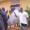 Association des Volontaires Guineens Pour l' Environnement