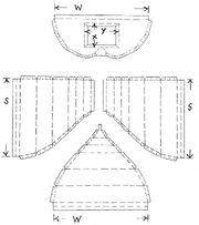 Thru-wall four-panel schematic patterns.jpg